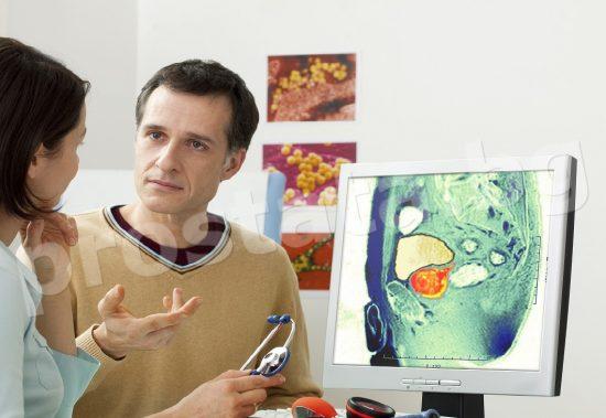 Обсъждане симптоми на ДПХ
